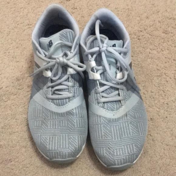 New Balance Shoes | New Balance 61 V1